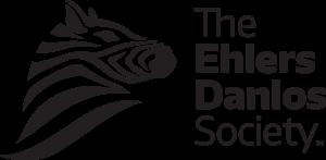 Ehlers Danlos Society
