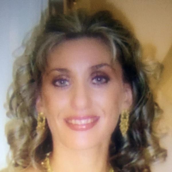 Photo of Edwina Silo – Heathrow Airport Operations Committee